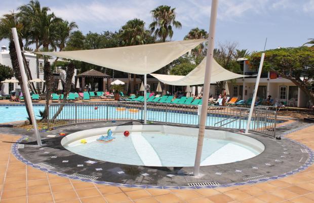 фото Barcarola Club изображение №26
