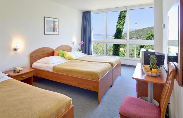 фотографии Hotel Adriatic изображение №12