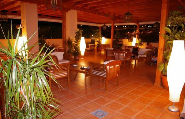 фотографии Bahia Tropical изображение №16