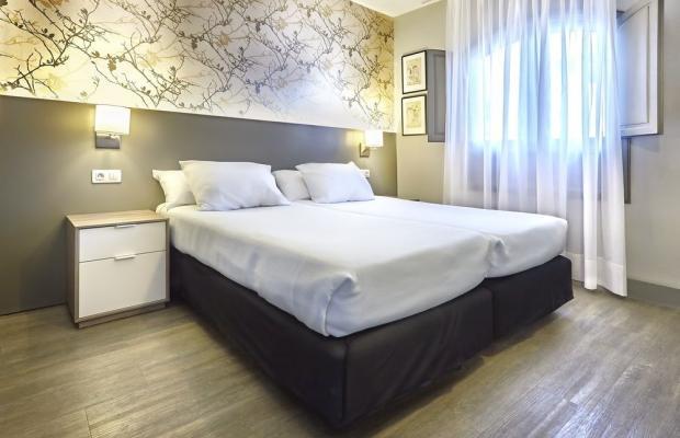 фотографии отеля Apartamentos HG Lomo Blanco изображение №11