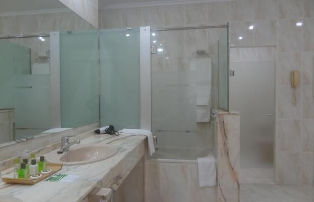 фото отеля Hernan Cortes изображение №21