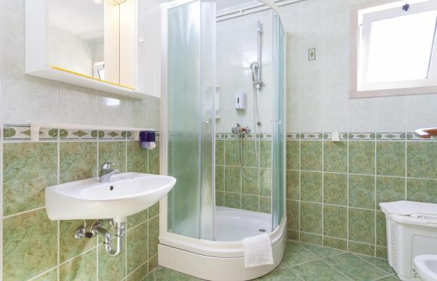 фотографии отеля Villa Verica изображение №27