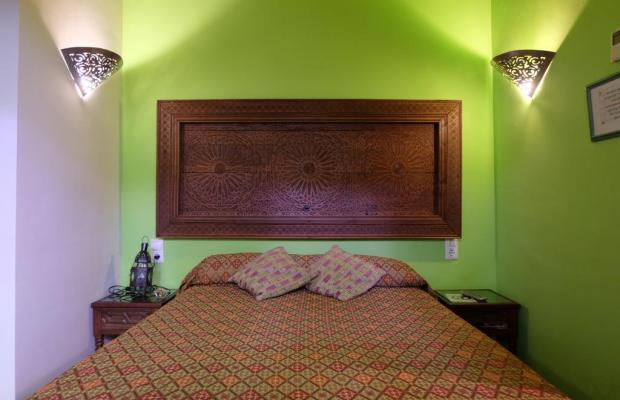 фото отеля Hostal Lineros38 изображение №13