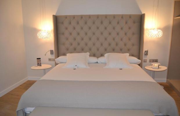 фото отеля Marques de Vallejo изображение №5