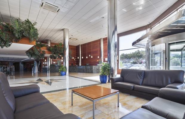 фотографии отеля Best Oasis Tropical изображение №31