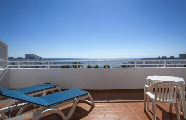 фотографии отеля Best Oasis Tropical изображение №27