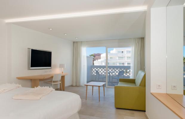 фото отеля Iberostar Lanzarote Park изображение №5