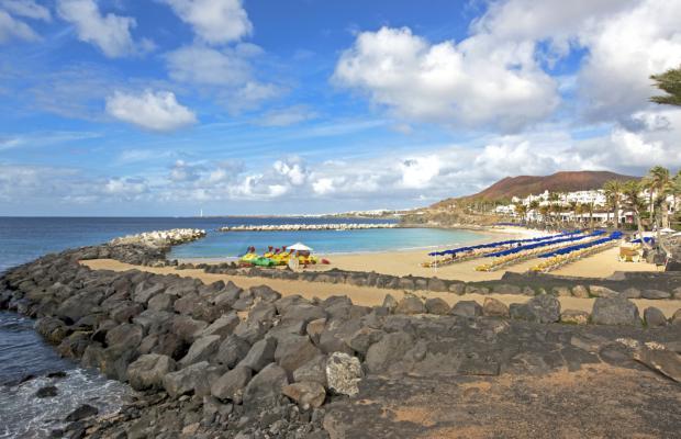 фото Iberostar Lanzarote Park изображение №2