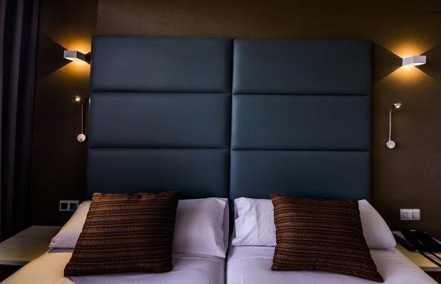 фото отеля Hotel Pax (ех. Pax Chi; Husa Pax) изображение №13