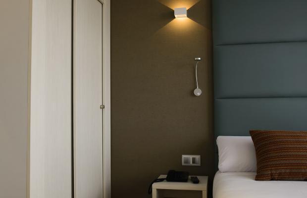 фотографии Hotel Pax (ех. Pax Chi; Husa Pax) изображение №4