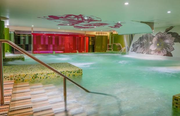 фотографии отеля Beatriz Playa & Spa изображение №47