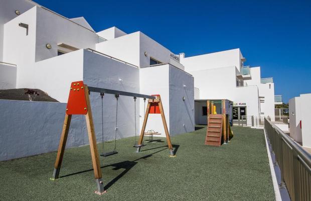 фото отеля Lanzarote Village изображение №29