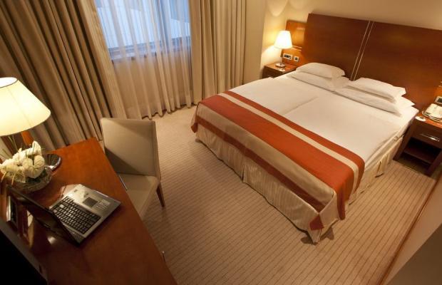 фотографии отеля Hotel Antunovic Zagreb изображение №7