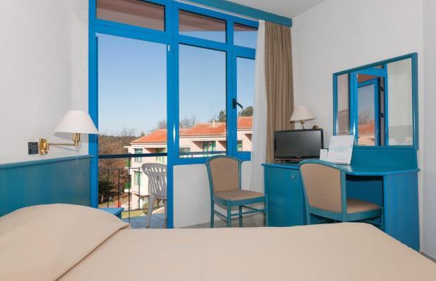 фотографии отеля Maistra All Inclusive Resort Funtana изображение №11