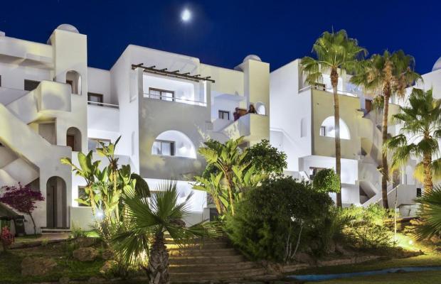 фотографии Apartamentos Turisticos Best Pueblo Indalo изображение №24