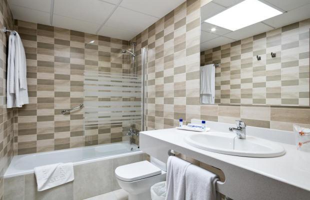 фото отеля Apartamentos Turisticos Best Pueblo Indalo изображение №5