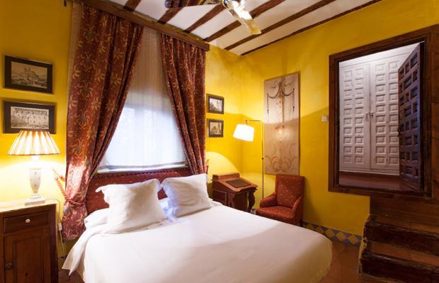 фото отеля Salinas de Imon изображение №17