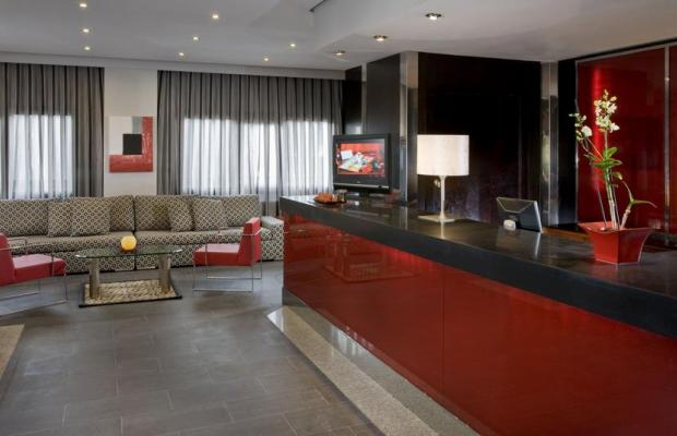 фото Melia Royal Tanau Boutique Hotel изображение №38