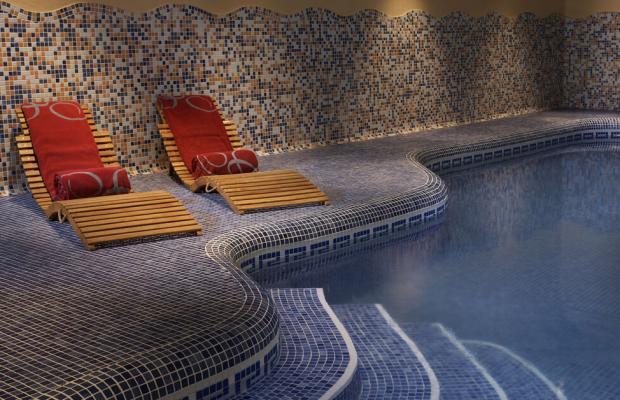 фото отеля Melia Royal Tanau Boutique Hotel изображение №5