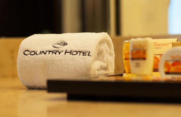 фотографии Country Hotel & Suites изображение №16