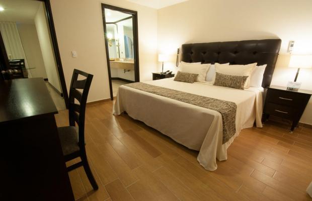 фото Country Hotel & Suites изображение №14
