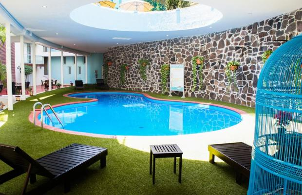 фотографии Country Hotel & Suites изображение №8