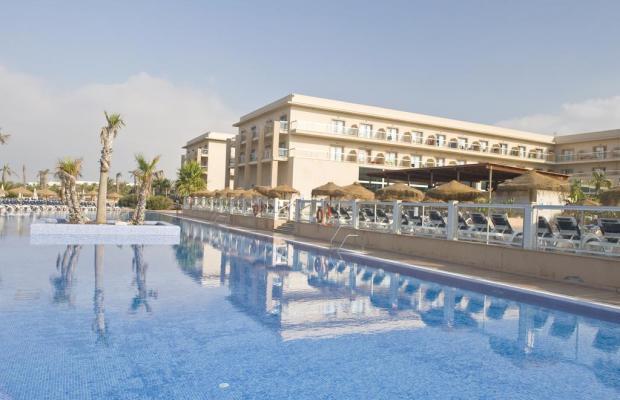 фото Cabogata Mar Garden Hotel & Spa изображение №30
