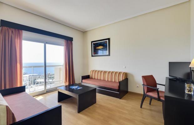 фотографии Cabogata Mar Garden Hotel & Spa изображение №20