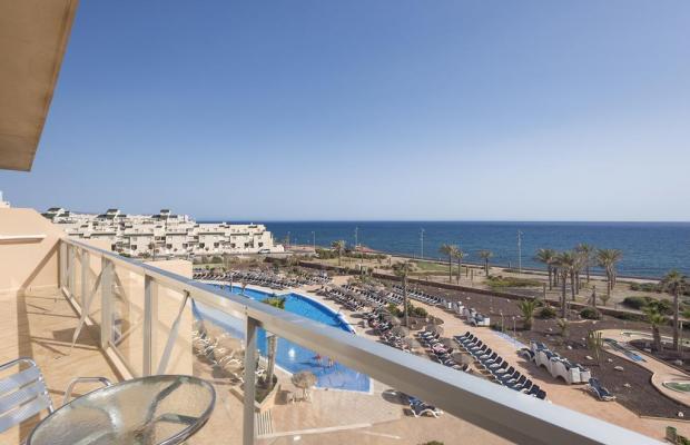 фото отеля Cabogata Mar Garden Hotel & Spa изображение №13