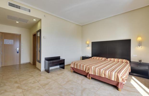 фото отеля Cabogata Mar Garden Hotel & Spa изображение №9