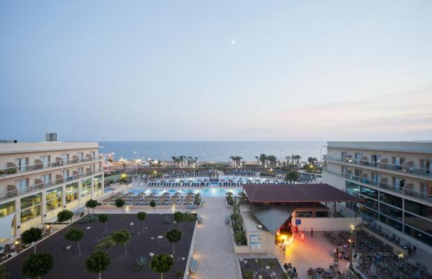 фото Cabogata Mar Garden Hotel & Spa изображение №6
