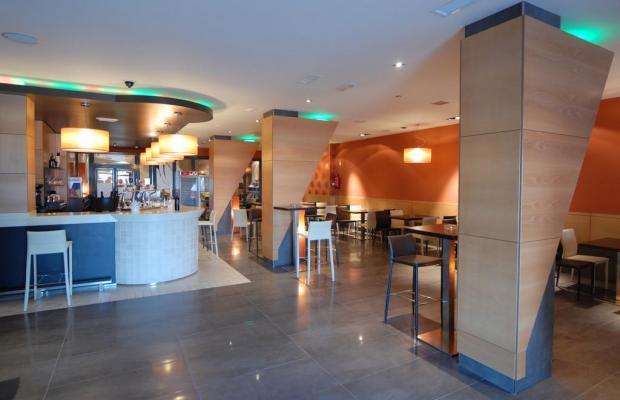 фото отеля Macami изображение №17