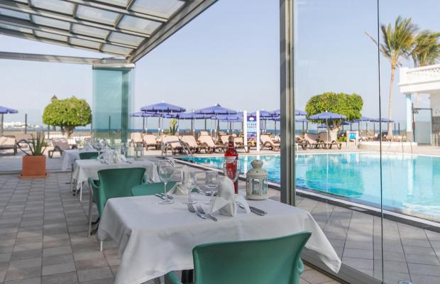фото отеля Las Costas изображение №17