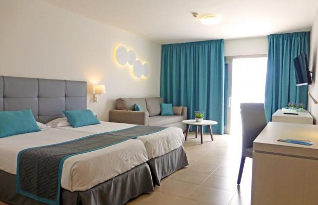 фото отеля Las Costas изображение №9