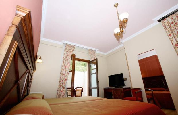 фотографии отеля Imperion изображение №19