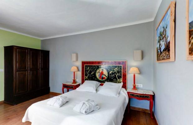 фотографии отеля Casa de Hilario изображение №51