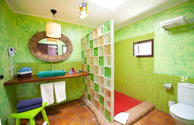 фотографии отеля Casa de Hilario изображение №27