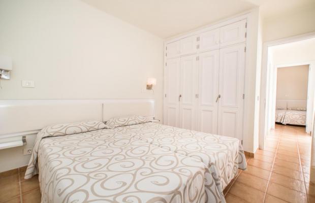 фото отеля Apartamentos THe Las Gaviotas изображение №29
