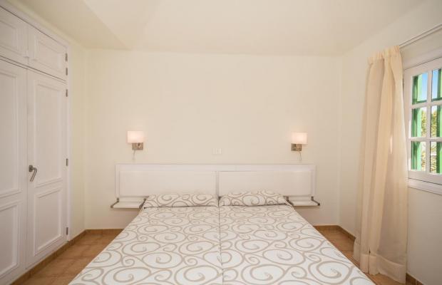 фотографии отеля Apartamentos THe Las Gaviotas изображение №27