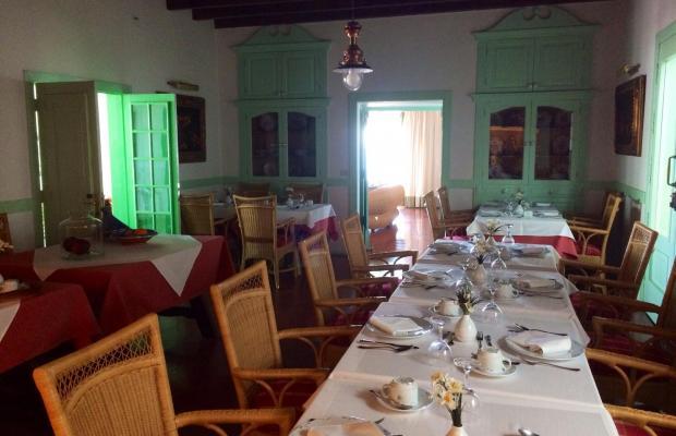 фотографии Casa del Embajador изображение №8
