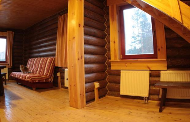 фото отеля Актив-отель Горки (Gorki Hotel) изображение №17