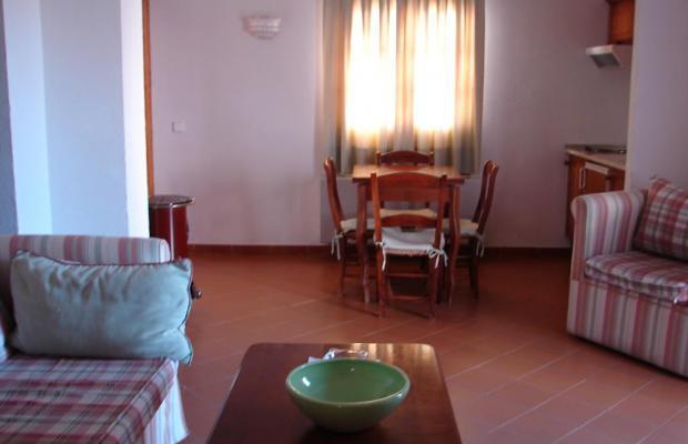 фото Villa de Priego изображение №10