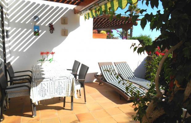 фото Casas del Sol изображение №18