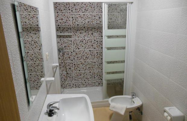 фото отеля Hotel Embajador (ех. Hotel Vita Embajador; Citymar Embajador) изображение №17