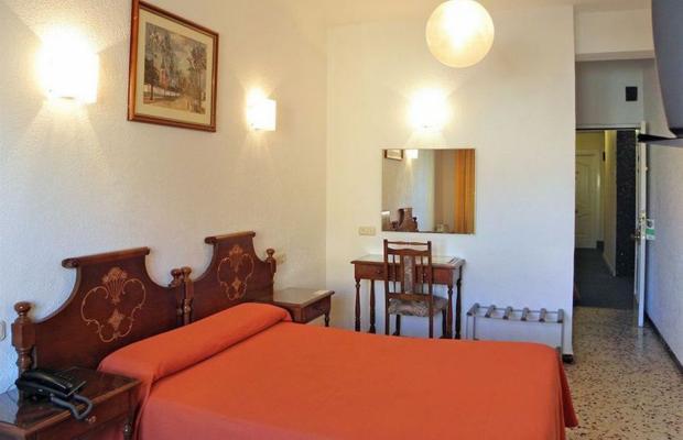 фото отеля Hotel Embajador (ех. Hotel Vita Embajador; Citymar Embajador) изображение №5