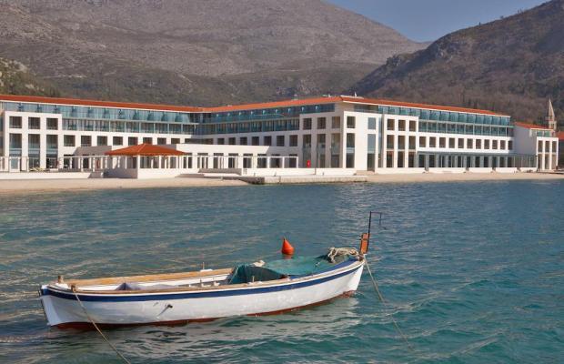 фотографии Admiral Grand Hotel изображение №8