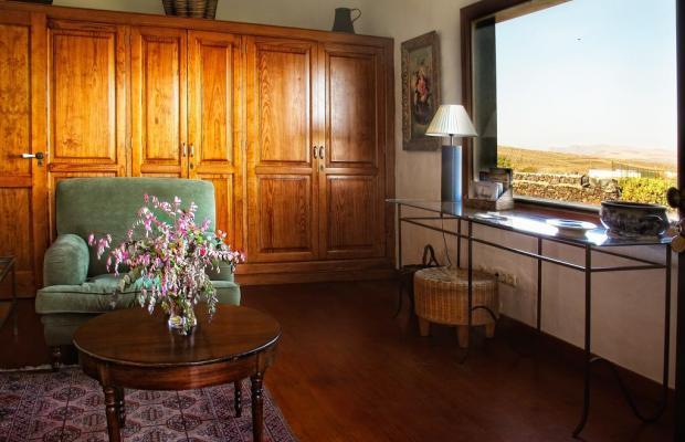 фото Caserio de Mozaga изображение №42