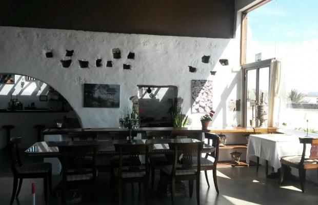 фото Caserio de Mozaga изображение №14