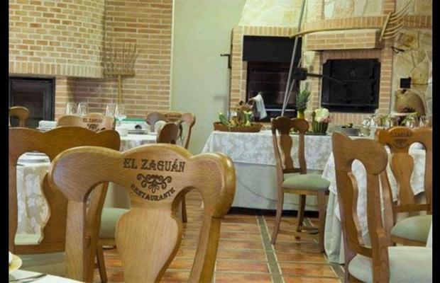 фотографии отеля Regina Spa Art Deco изображение №3