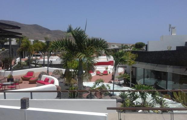 фото Bahia Playa Blanca (ex. Cay Beach Papagayo) изображение №30